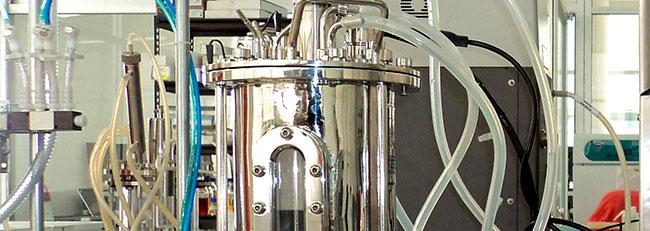 bioreactor-controles